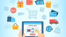 Black Friday: dicas para vender (e lucrar) na internet sem ter um site próprio