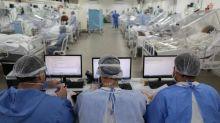 Coronavirus, Brasile supera i 500.000 casi. Quasi 30.000 i morti
