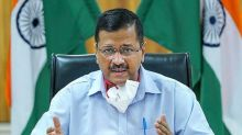 Kejriwal Showed Helplessness by Attacking Pvt Hospitals: Cong on AAP Govt's Handling of Covid-19 Crisis