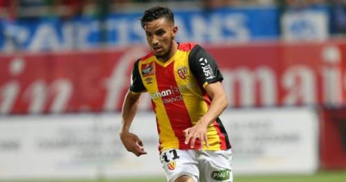 Foot - L2 - 25e j. - Ligue 2 : Lens renoue avec la victoire face à Clermont