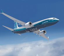 Why Boeing Shares Are Up Today