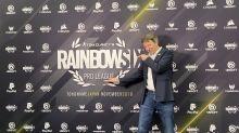 【聯訪】Ubisoft 亞洲總經理:一有新消息就會盡快舉辦 Ubiday 台北站