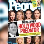 PEOPLE Cover Story: Breaking Down the Harvey Weinstein Sexual Assault & Harassment Scandal