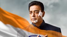This Is When Kamal Haasan's 'Vishwaroopam 2' Hits the Screens