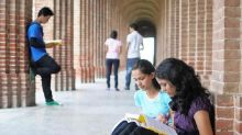 Academic Session for College Freshers from Nov 1, Vacations to Be Curtailed: UGC's New Guidelines