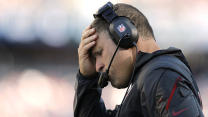 Why Tampa Bay coach 'needs to go'