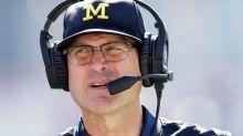 Michigan football's College Football Playoffs odds drop since the summer, now 40-1
