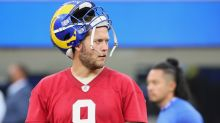 Los Angeles Rams training camp questions: Is Matthew Stafford missing piece for Super Bowl title?
