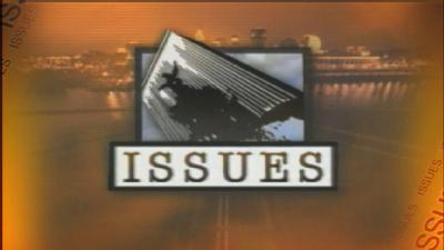 Issues 6-3