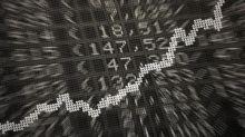 Welche Dax-Konzerne hohe Dividenden zahlen – und wo sie zuverlässig fließen