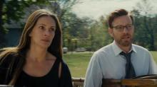 'August: Osage County' Theatrical Trailer 2