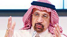 減產石油協議或延長至明年