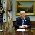 Donald Trump 'has no understanding of human emotions', according to Bush ethics chief