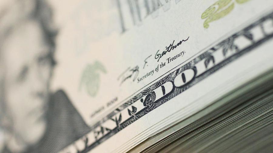 IRS explains how to get stimulus checks fast