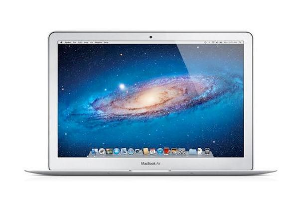 How would you change the 13-inch, mid-2013 MacBook Air?