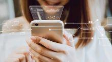 Wirecard-Aktie: Droht durch Facebooks Libra langfristig die Bedeutungslosigkeit?