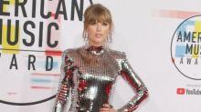 La canción más emotiva del nuevo disco de Taylor Swift habla de su madre