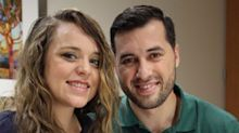 Jinger Duggar Welcomes First Child, a Baby Girl, with Husband Jeremy Vuolo: 'God Is So Kind'