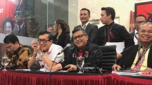 Adian PDIP Meminta LPSK Lindungi Harun Masiku