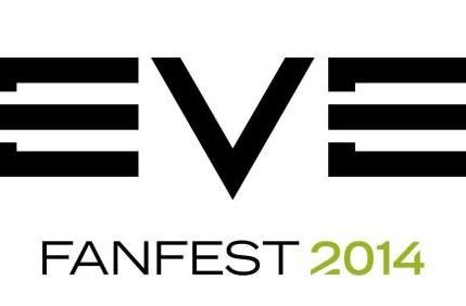 CCP posts EVE Fanfest 2014's schedule