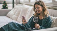 Por que você tem vontade de beber álcool mais quando o tempo esfria e o dia fica mais escuro