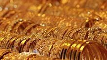 We Think African Gold (ASX:A1G) Can Afford To Drive Business Growth