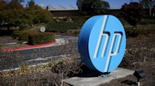 HP is stepping up to bridge 'the digital divide' in remote learning