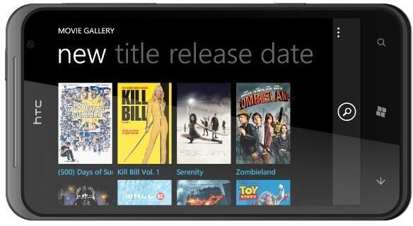Ceton's Media Center Companion apps for mobiles hit RC status, add new features (video)