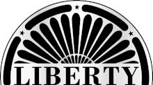 Liberty Media Corporation Announces Virtual Investor Meeting