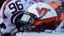 Virginia-Virginia Tech game on Sept. 19 postponed after Virginia Tech suspends practices