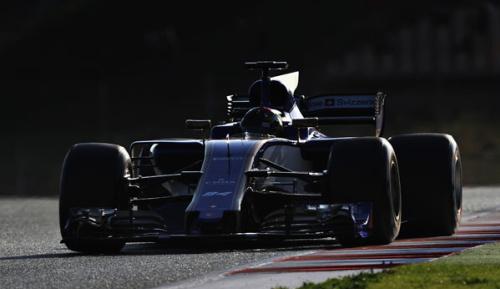 """Formel 1: Wehrlein vor Auftakt: """"Man darf keine Wunder erwarten"""""""