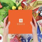 Bokksu delivers authentic Japanese snacks right to your door, including matcha Kit Kats