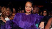 Rihanna Pleads for Equality at NAACP Image Awards: 'Tell Your Friends to Pull Up'