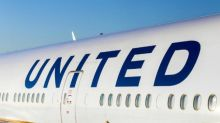 What Does Delta's Report Say About United Ahead of Earnings?
