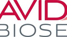 Avid Bioservices, Inc. Announces Proposed $125 Million Offering of Exchangeable Senior Notes