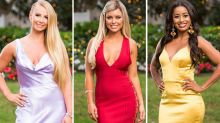 Who went home and who is left on The Bachelor Australia 2019?