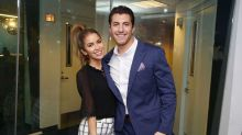 'Bachelorette' Kaitlyn Bristowe and Jason Tartick Announce They're Moving In Together