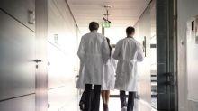 Cancro, si può sconfiggere senza chemio? Il caso di una paziente americana