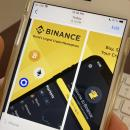 Crypto exchange Binance faces probe in the U.S.