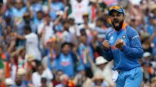 India aiming for No.2 Position in ICC Rankings