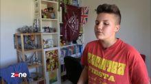 Être fille ou garçon, le dilemme des transgenres dans Zone Interdite, dimanche à 21:00