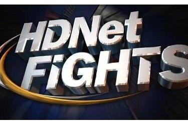 HDNet to get Adrenaline boost