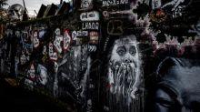 Rhône : la Demeure du Chaos, aussi irritante que fascinante, veut désormais ouvrir ses portes tous les jours