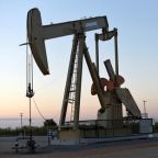 Trump's revenge: U.S. oil floods Europe, hurting OPEC and Russia