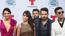 Los Derbez, ¿en qué momento se convirtieron en nuestros Kardashian?