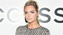 'Disheartened' Kate Upton Says She Will Not Participate In Guess Investigation of Paul Marciano Misconduct