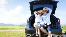 旅遊小確幸再省荷包 旅平險保費明年降10%
