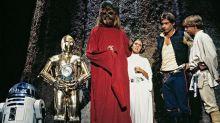 """""""Star Wars"""": un documentaire raconte la création du tristement célèbre épisode de Noël"""