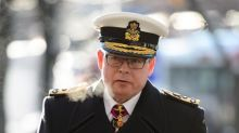 Crown says no evidence of political interference in Mark Norman case