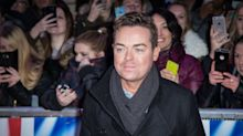'Britain's Got More Talent' taken off air but may return online